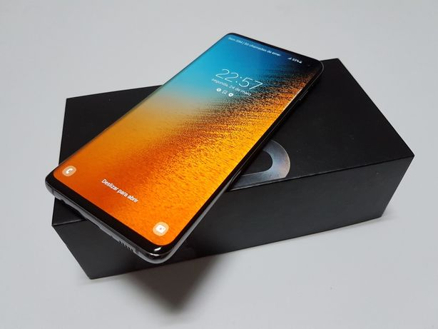 Samsung Galaxy S10 128gb