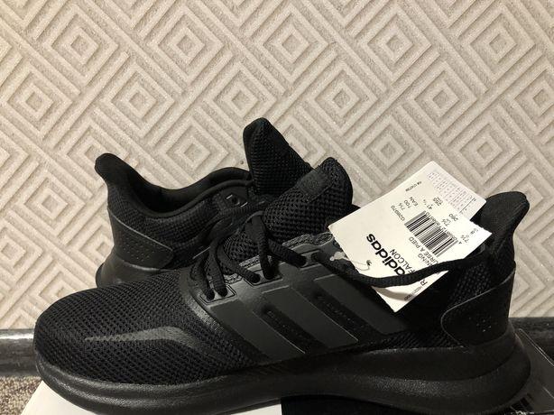 Кросовки adidas ( адидас )