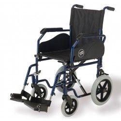 Cadeira de rodas NOVA - Portes Grátis para todo pais