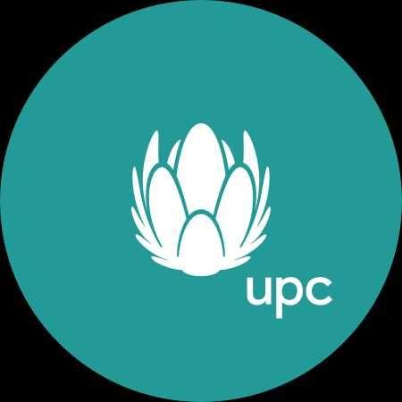 Cesja umowy UPC 13 miesiecy