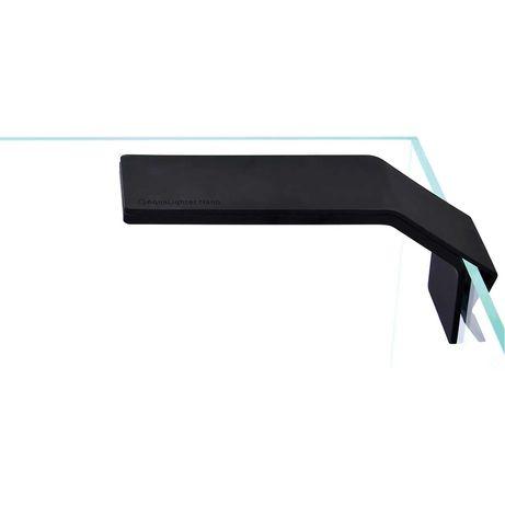 Аквариумный LED-светильник Collar AquaLighter Nano до 25 л, (черный)