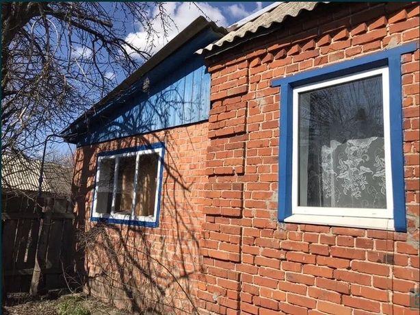 Продам дом в селе Хухра