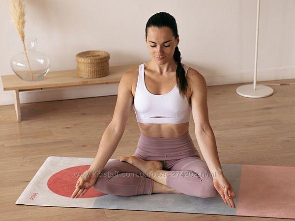 Йога для начинающих Дарина Егорова Одесса - изображение 1