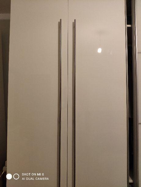 Drzwi FARDAL do szafy PAX IKEA