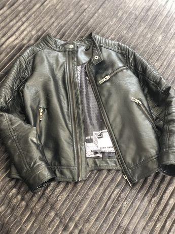 Куртка Idexe