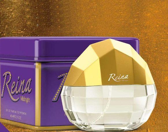 Farmasi REINA Midnight edp dla Kobiet 65 ml
