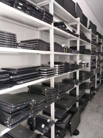 Ноутбук для работы склада магазина СТО игровой игр недорогой офиса ГТА