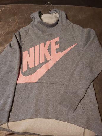 Sprzedam Nike cena w sklepie 410 zl