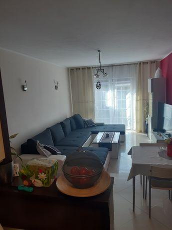 Mieszkanie BEZCZYNSZOWE !!! w centrum Będzina