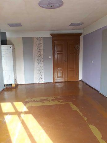 Mieszkanie bezczynszowe w Łabiszynie