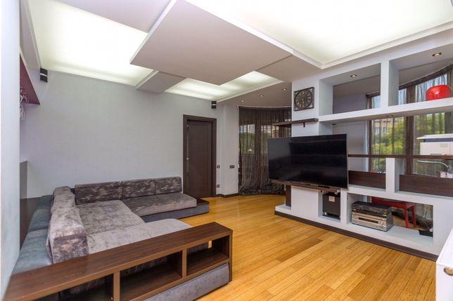 Продам 2 комнатную квартиру ЖК Новая Аркадия (Тенистая)