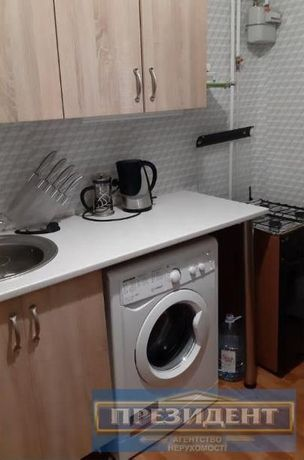 Срочно!!1 комнатная квартира по ул. Ильфа и Петрова угол Левитана!!