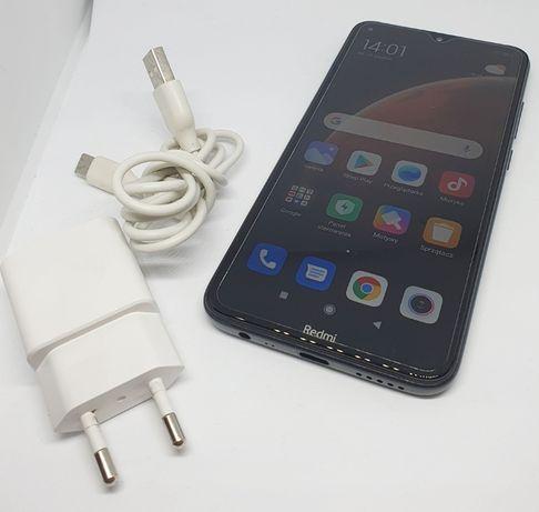 Telefon Xiaomi Redmi 8