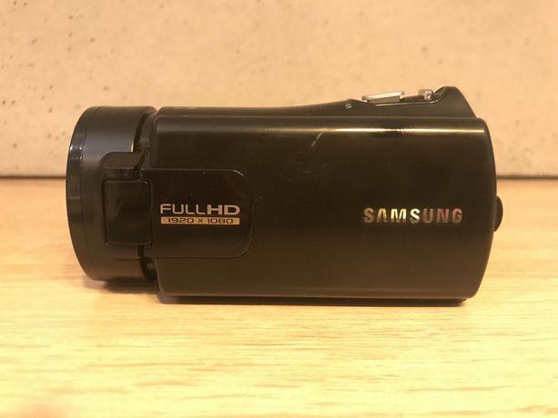 Kamera cyfrowa Samsung HMX-H300