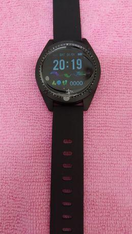 Smartwatch Gemfo 50 - Novo