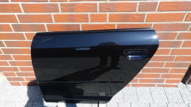 Drzwi Audi a3