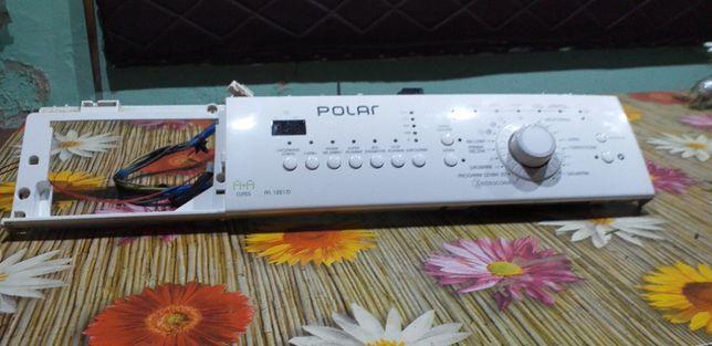 Panel Polar PFL 1221/D