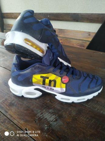 Кросівки Nike Tn Air Max