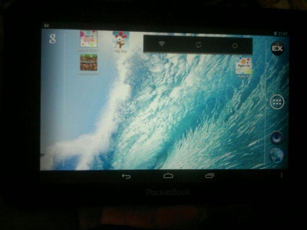 Продам  Pocketbook surfpad 2