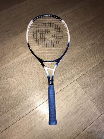 Rakieta tenisowa Rossignol