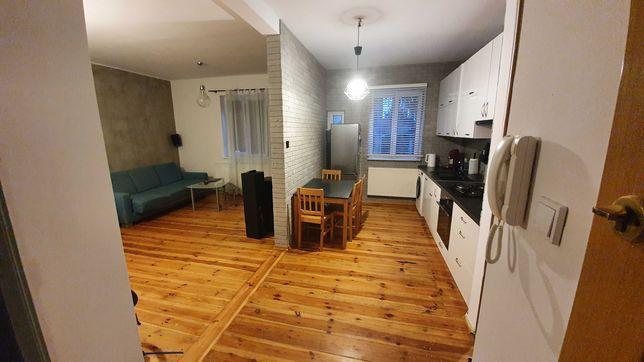 Mieszkanie 2 pokojowe, gotowe do mieszkania