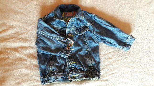 Куртка, кофта, джинсовка, курточка