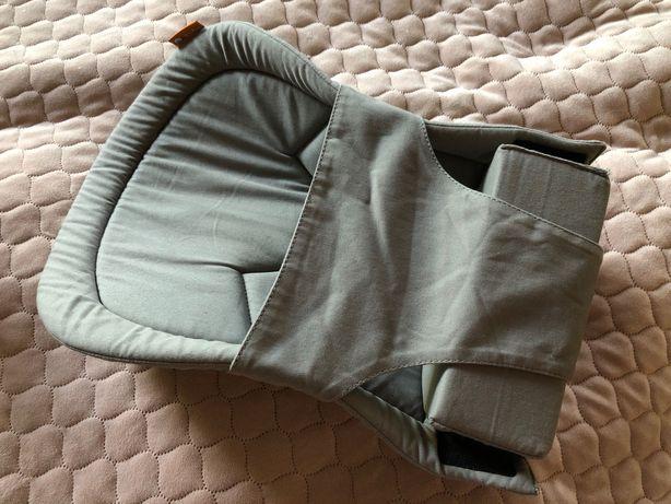 Wkładka do nosidła tula niemowlęca