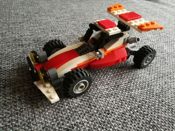 Zestaw lego creator nr. 5763