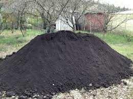 Продам Чистый Чернозем