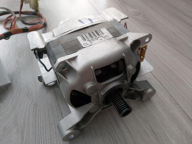 Silnik pralki Polar PFL C 61032p