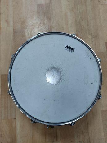 Малый барабан Tacton