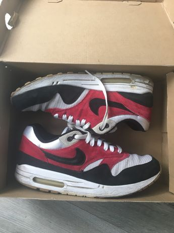 Buty Nike Air Max 1 West 87 Classic 44
