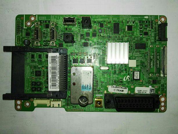 Main board Samsung bn 4 1- 0 1 7 0 2 led tv