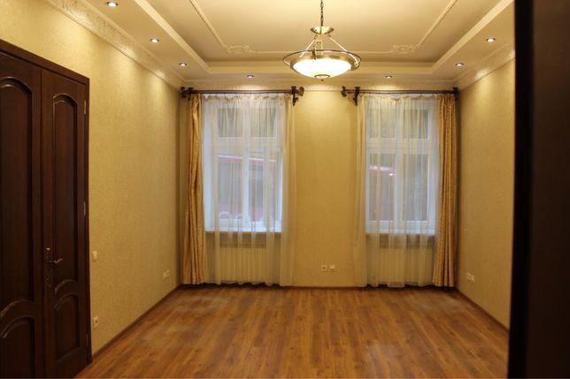 Здам в оренду приміщення площею 64 кв.м в центрі Львова. ВІД ВЛАСНИКА!