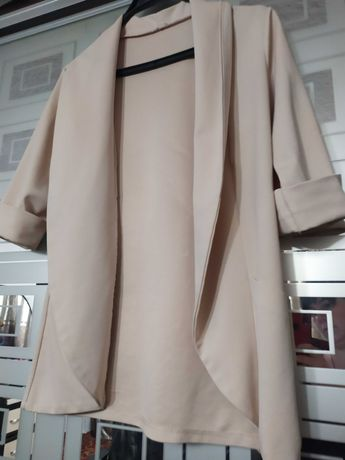 Одежа, платья...