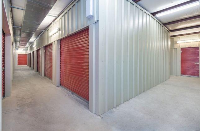 Garagem ,armazém,arrecadação,Odivelas,Guarda moveis,self storage