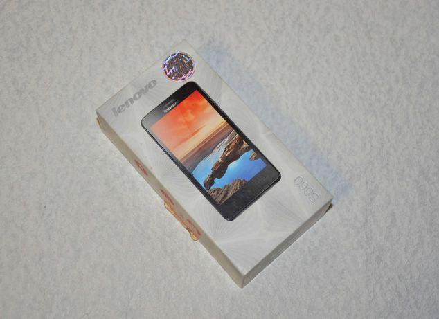 Коробка для Lenovo s660