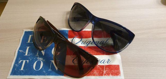 Okulary przeciwsłoneczne Lexington Company 2szt.