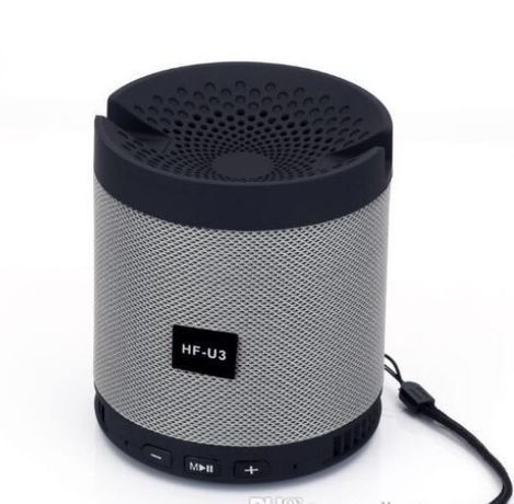 Głośnik Bluetooth Bezprzewodowy