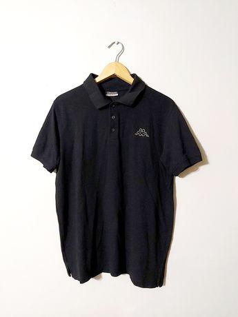 Polo kappa/ rozm L/ 100% bawełna