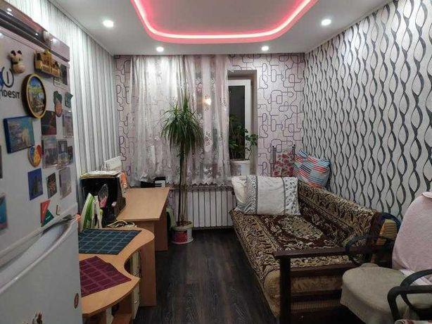 Комната рядом с метро 23 Августа