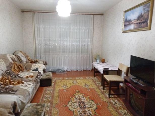 Сдам 3-комнатную квартиру р-н СКД,желательно семье на длительный срок