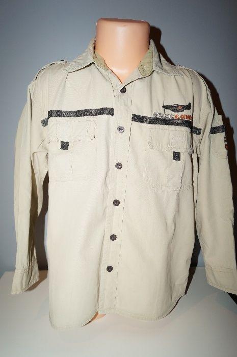 Koszula Jonkowo - image 1
