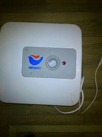 podgrzewacz elektryczny wody Regent 10 L