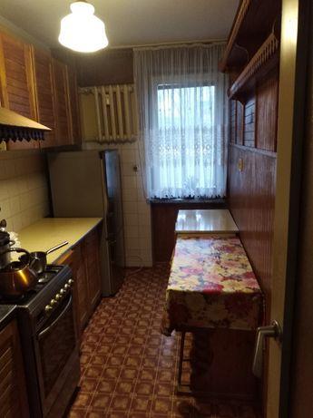 Srzedam bezpośrednio mieszkanie 3 pokoje