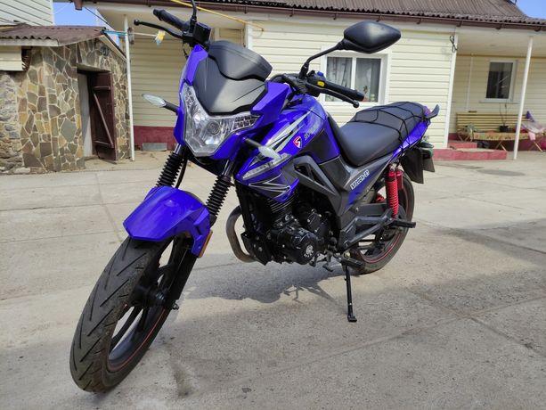 Spark SP 200 R 27
