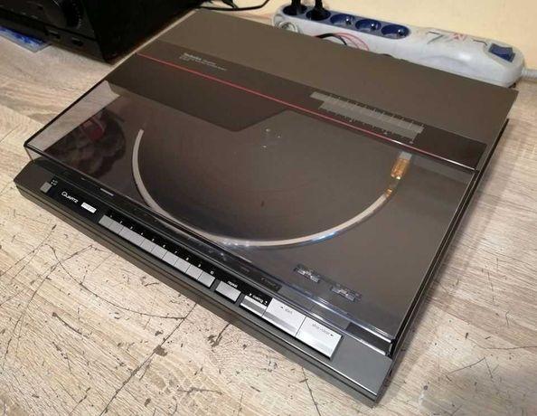 Gramofon Technics SL-QL15