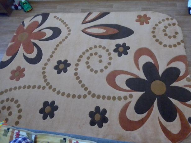 Ковер,килим.