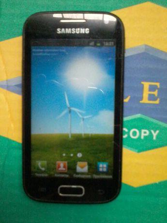 Мобильный телефон Samsung GT-I8160 Самсунг рабочий купить