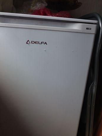 Морозильна камера б/у в ідеальному стані